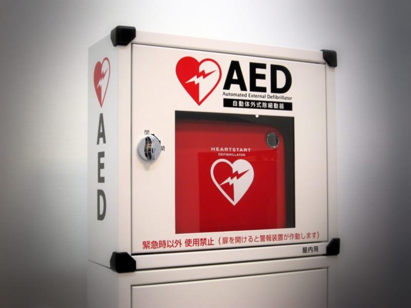 一次救命処置と二次救命処置の違い - 日本ACLS協会ガイド