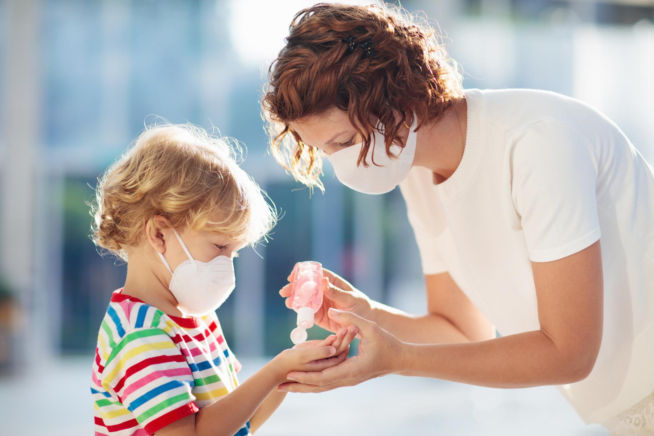 【COVID-19】新型コロナウイルス感染症予防対策 日本ACLS協会の取組み